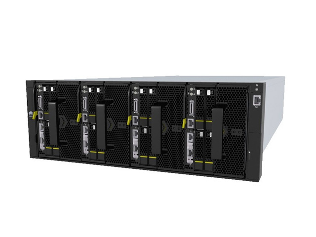 Huawei FusionServer X6800