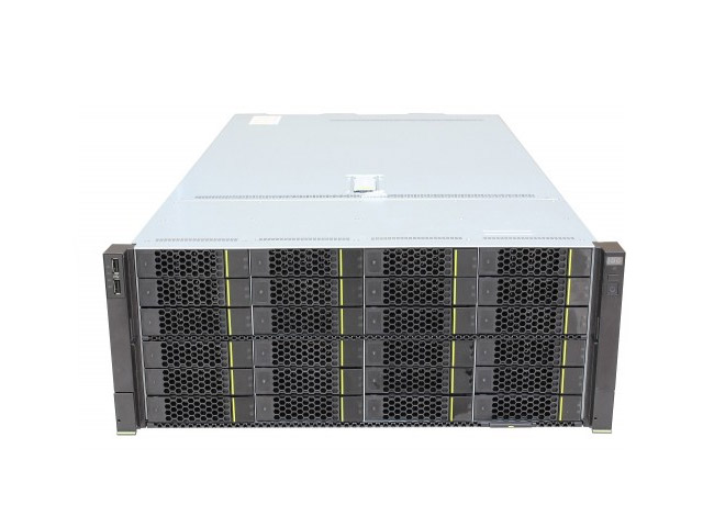 Huawei FusionServer 5288 V5