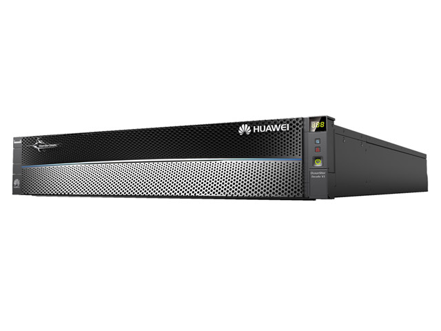 Huawei OceanStor Dorado All-Flash Dorado 5000 V3