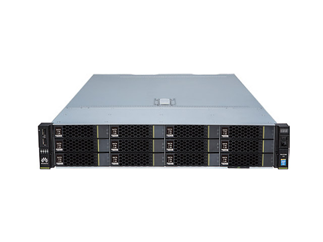 Huawei FusionServer Pro 2288 V5 12-Drive