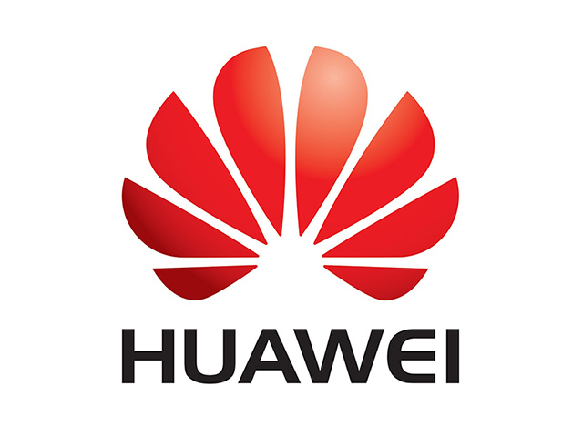 Huawei PC Server